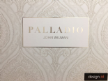 Palladio By Design iD For Colemans
